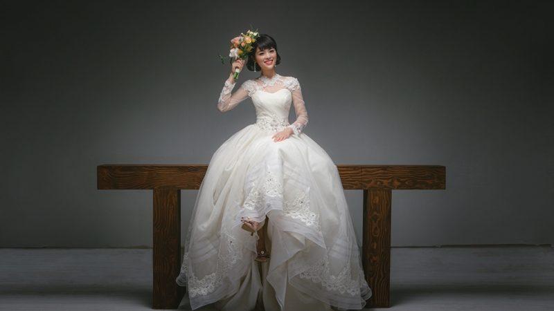 【お役立ち情報】ドレスについてもっと知りたい!!