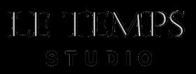 Studio Le Temps