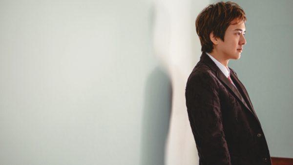 """【お役立ち情報】新郎様の満足度も高い!!それが """"韓国フォトウェディング"""" の魅力の一つ☆☆"""