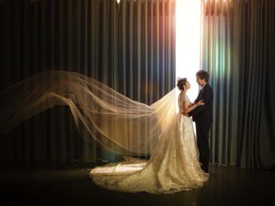 ギャラリー(Photo Wedding)用画像