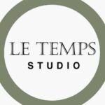 Studio Le Temps /韓国フォトウェディング